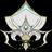 Yazuh's avatar