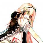 Shizu2128's avatar