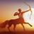 Centaur2wiki's avatar