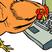 GirthyGallusDomesticus's avatar