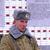 RussianOlympian101