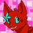 Foxstep1's avatar