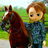 Gallopony's avatar