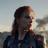 Angry Hearts's avatar