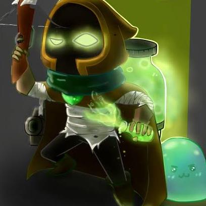 BeastPasta42's avatar