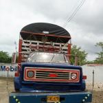 Camionbot70's avatar