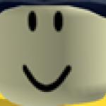 RealPaiderman's avatar