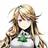 Tennousei Uzume's avatar