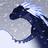 Maanhart's avatar