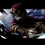 ArcWarden01's avatar