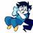 JaschaHeifetz's avatar