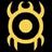 Imnoneo's avatar