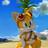 GreatPaul64's avatar