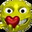 IBILISTAKID's avatar