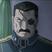 King.Armaan.1's avatar