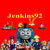 Jenkins92