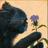 Щербинка's avatar