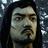 Peanut Butter Jesus's avatar
