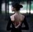 Vivianmydarling's avatar