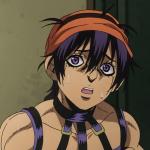 NaranciaGirga's avatar