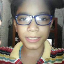 ALESSANDRO 1 cl's avatar