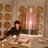 ThetaSigma1564's avatar