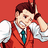 Maham.cannotspeak's avatar