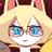 Xuaix's avatar