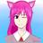 Ari-senpai owo's avatar