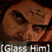 Nolliver's avatar