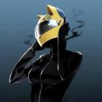 Filliorum's avatar
