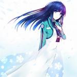 Reiheenim's avatar