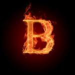 BeingAwesom's avatar