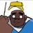 ItsJayeff's avatar