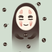 Loc.hattieu's avatar