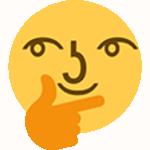 Ultrapulse's avatar