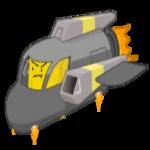 OMEGA SPONGER's avatar