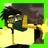 InoobYT's avatar
