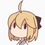 TotallyNotCrt's avatar