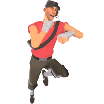 KaydsterGamer's avatar