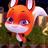 Beardancing4's avatar