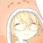 Hanayuu's avatar