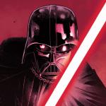 PaulSW01's avatar