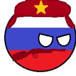 Russiaball2020
