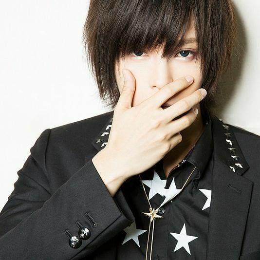 Happy birthday,💕