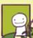 RinaJan5 Dragon5's avatar