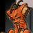 Ebsthedrunk's avatar