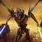 TheGoodGeneral 1's avatar