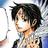 Hikaru Joestar's avatar