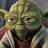 DrStrange177's avatar